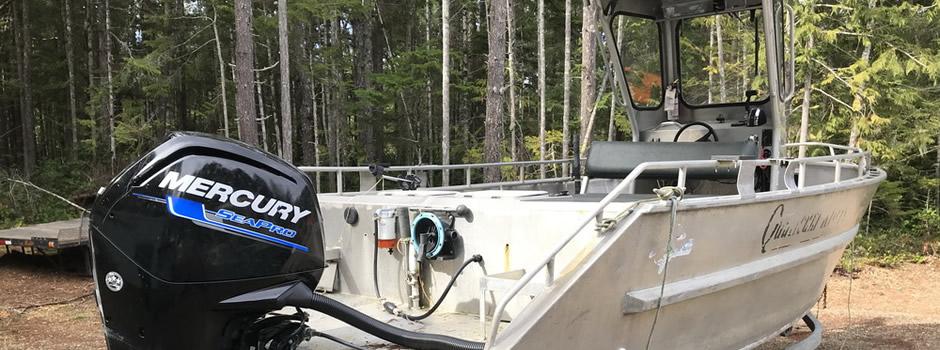 boat7-940x350